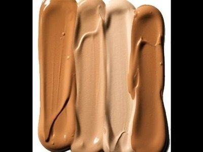 HOW TO: MAKE YOUR OWN CONCEALER.CORRECTOR