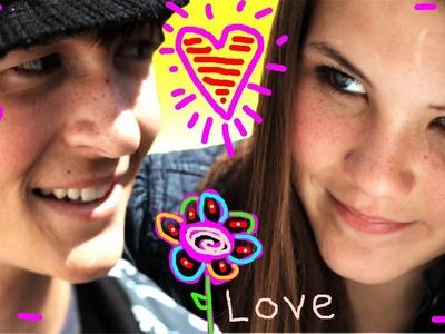Justin Bieber - Boyfriend - Official Music Video PARODY