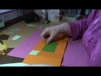 Tri shutter card tutorial.mpg