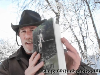 Waterproof Book Review and Test