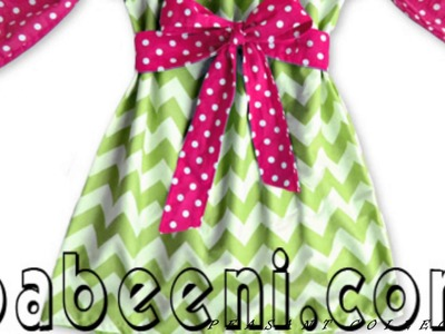 BABY PEASANT SMOCKED CLOTHING, PEASANT STYLE - PEASANT COLLECTION 2013 - GANGNAM STYLE