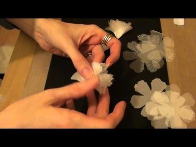 Flower tutorial for Olga (MissAnyona).