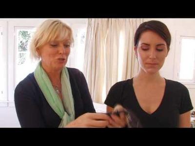 How to Fold a Bandana- Fashion & Beauty- ModernMom