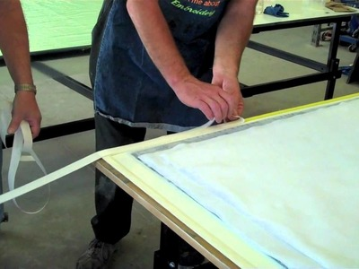 IMW: How to make a carbon fiber panel