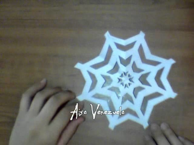 DIY: DECORACION PARA HALLOWEEN MUCHAS IDEAS FACILES  VIDEO I