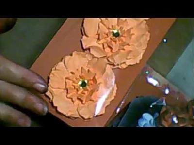 ALL HANDMADE FLOWERS FOR SALE - Jennings644