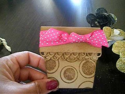 Tim Holtz Roses, Two tags, flower pot card and  a little help needed, pls!
