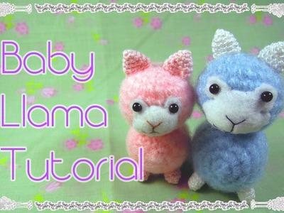 Baby Llama.Alpaca [Tutorial]