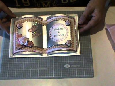 Bookatrix Card.MPG