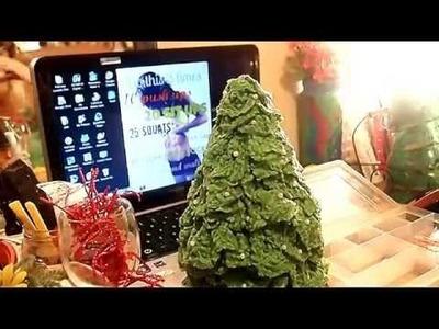 Gift Jar ideas for December