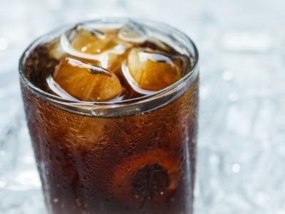 How To Make Coke