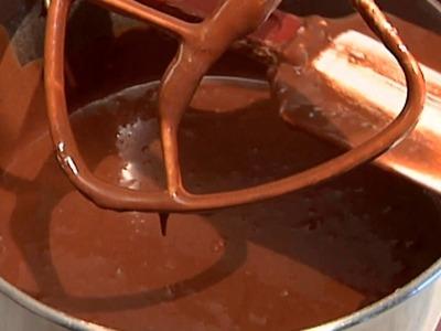 Coffee Cupcakes Recipe : Delicious Cupcakes
