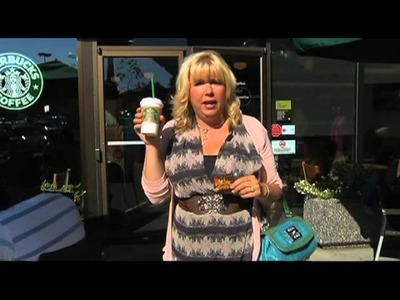 Free Things on Your Birthday - Shaw TV Victoria