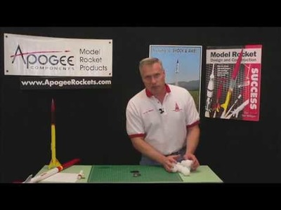 How Altitude Is Measured for Model Rockets, Airplanes and kites tutorial