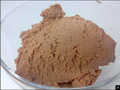 NUTELLA ICE CREAM - Todd's Kitchen
