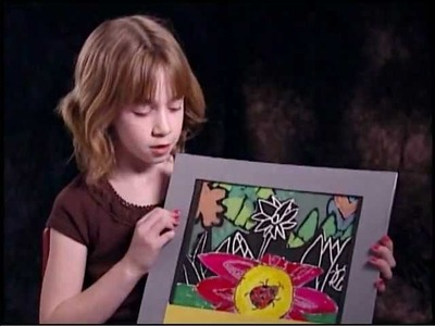 Building Skills In The Arts: Tunnel Books (Afterschool)