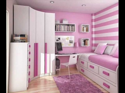 Cute Room Theme Slideshow 3