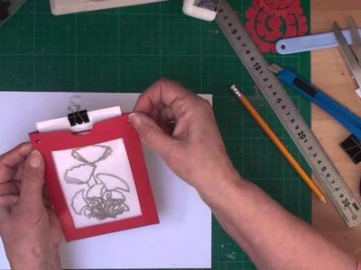 Magic Slider Card (card-making-magic.com)