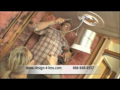 Decorating Ideas Bathroom Design Ideas Bathroom Remodel Ideas Tile Shower Skylight Part 4