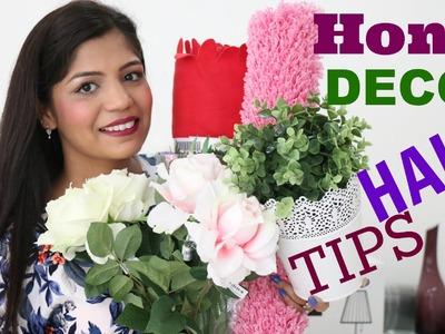 Home Decor.House Decor HAUL. Tips 2015 IKEA