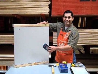 How to Hang Pictures - The Home Depot