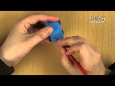 How To Make the Polymer Clay Car