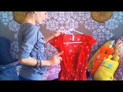 |Spring Fashion Show| Owlbeteen