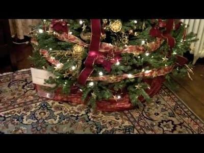 Christmas Lights Tour 2009