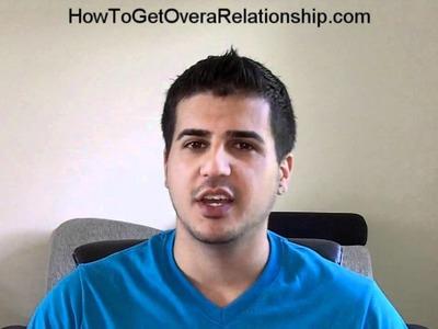 How to Heal a Broken Heart - 5 Tips for Healing a Broken Heart