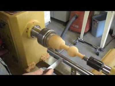 Lindsay Lathe Tools Part 2 of 3