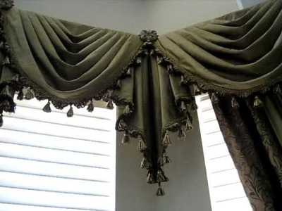 Windows and Beyond, Inc Custom Blinds and Drapes Client Home