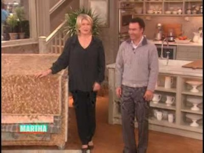 Carpet-Installation and Floor-Covering Tips ⎢Martha Stewart