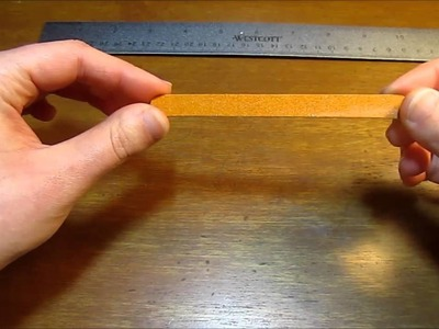 Jewelry Making for Beginners: Basic Tools for Wire Wrapping