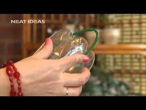 Neat Ideas Bird Feeder Kit