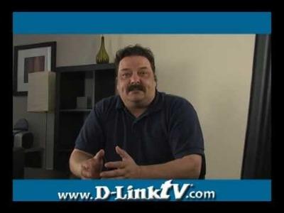 D-LinkTV D.I.Y.