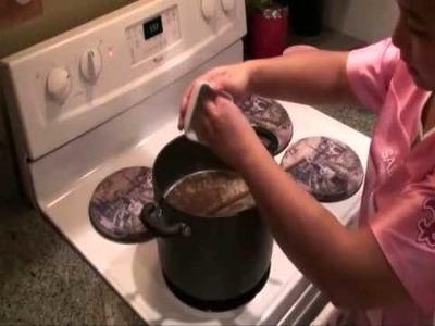 How to make Gumbo: Easy Gumbo Recipe - SO GOOD!