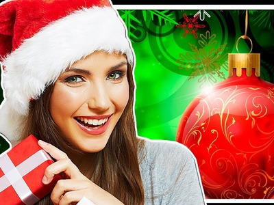 Christmas Gifts for Girls: What Every Guy Should Know!