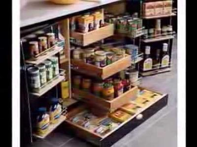 Kitchen Cabinet Ideas - Where to Find Great Kitchen Cabinet Ideas