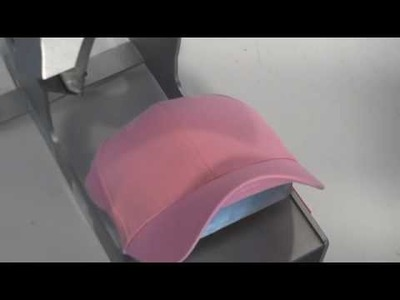 Transfer Paper for Dark Color Fabric