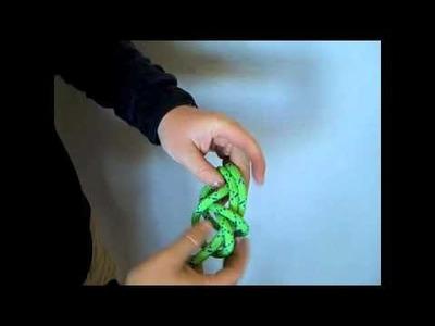 Basic Knot Tying