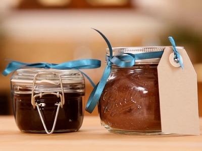 Homemade Chocolate Gifts | Everyday Health