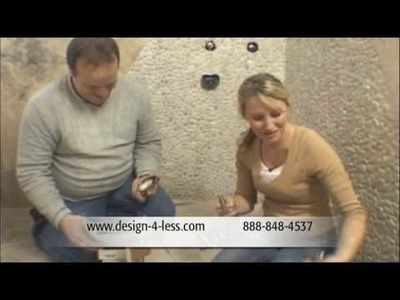 Shower Remodel Bathroom Remodeling Ideas Bathroom Remodel Floor Tile Ideas Tankless Toilet Part 3