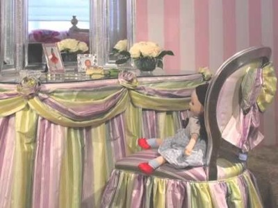 The Wizard of OZ Themed Kids Bedroom - RoomsByZoyaB