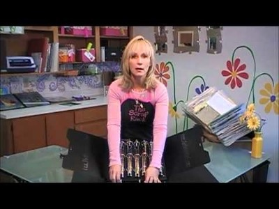 Getting to know your ScrapRack Video 5-24-2012.wmv