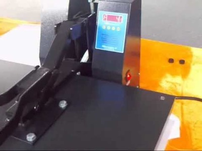 ASC365 Hot Melt Film Cutting And Pressing Method.flv