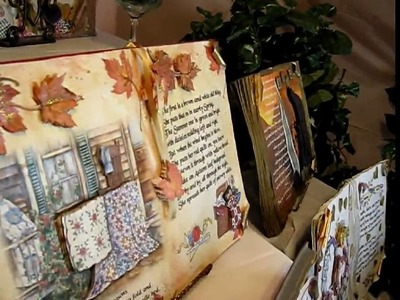 Sentimental Gifts by Pages from the Heart
