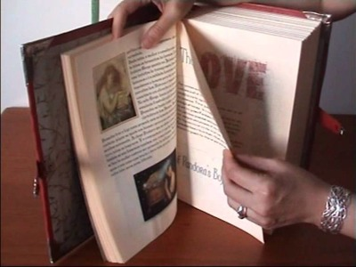 Book of Shadows: O segundo * The second one