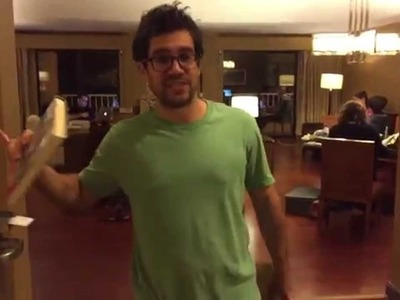 How To Make 1 Million Dollars If You Are Completely Broke - Tai Lopez