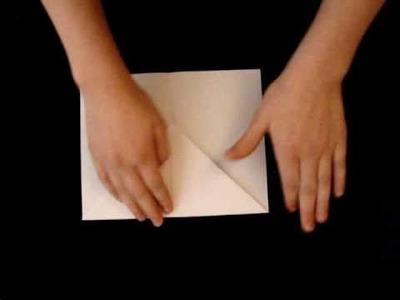 How to make the best paper airplane in the world.