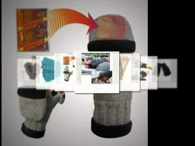 Top 10 Convertible Glove Mitten
